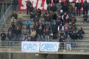 gabriele92