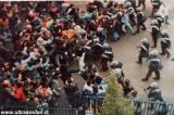 Verona Milan 89/90