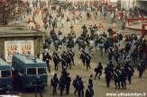 Milan Napoli 90/91