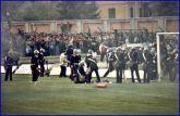 Reggiana 85/86