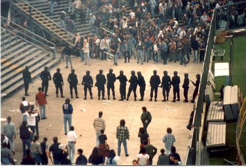 Atalanta Fiorentina 96
