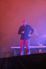 DJ Squalo