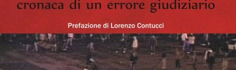 Simone Nastasi: Der Fall Speziale/Il caso Speziale