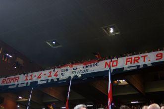 Banner für den 11.04.2014