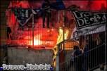 Arminia Bielefeld - Darmstadt 98