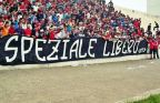 Ultras Imaghizen Marocco