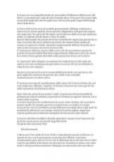 Offizielle Stellungnahme der Curva Sud Roma 2/3