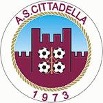 Logo AS Cittadella