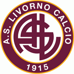 Logo AS Livorno Calcio