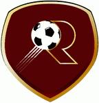 Logo Reggina Calcio
