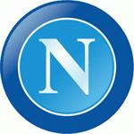 Logo SSC Napoli
