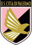 Logo US Città di Palermo