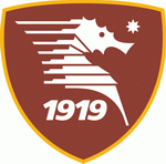 Logo US Salernitana 1919