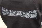 Curva Moana Pozzi