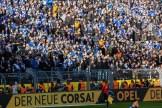 BVB-Schalke 04