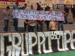 Gruppo Opini Sansepolcro