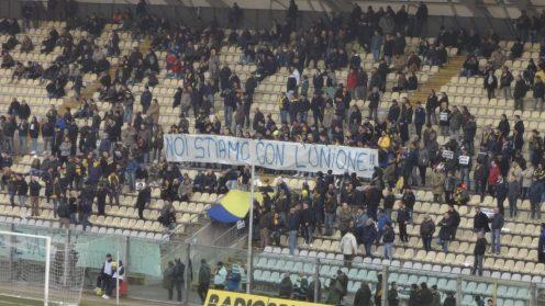 Modena-Ancona (2016-2017)