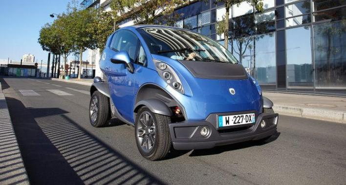 102 151917 ugliest evs produced so far 4 - بالصور.. تعرف على أسوأ 10 تصاميم للسيارات الكهربائية في التاريخ