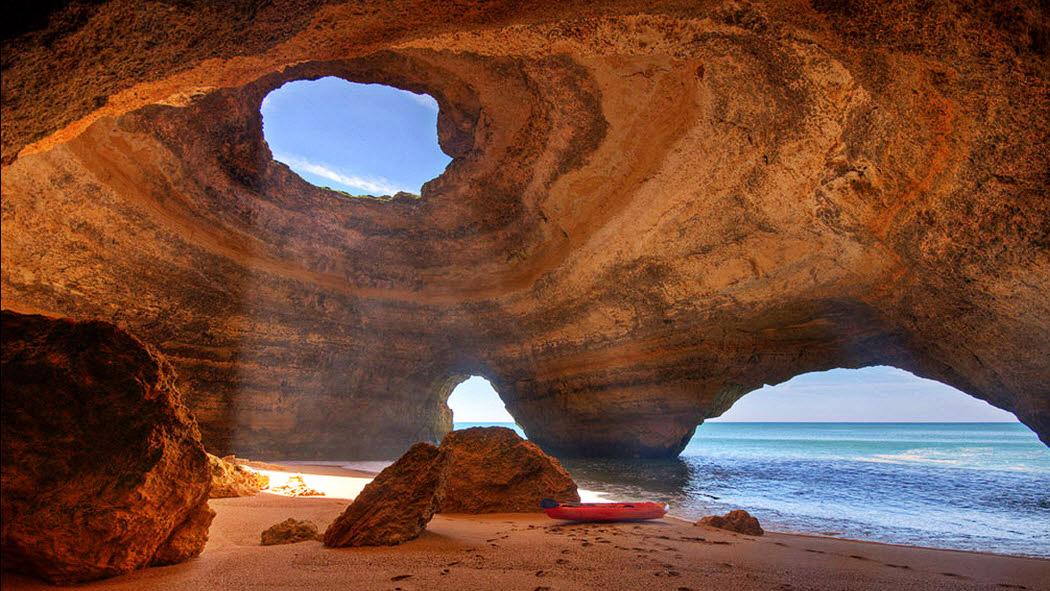 Altre Terre Viaggi  Portogallo