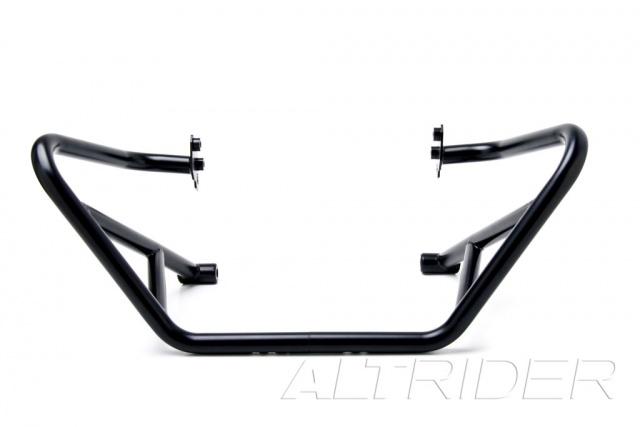 Crash Bars for the Suzuki V-Strom DL 650 AltRider
