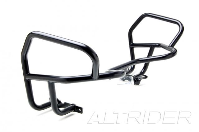 Crash Bars for the Yamaha Super Tenere XT1200Z AltRider