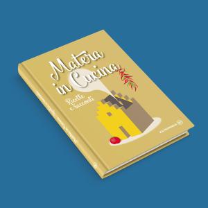 materainCucina_webmockup