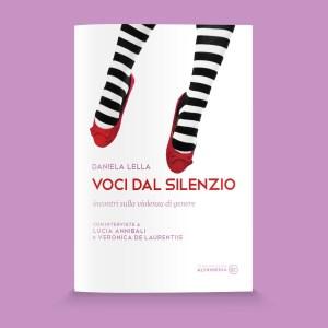 Lella_vocidalsilenzio_webmockup