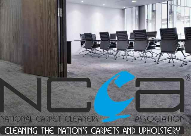 Commercial Carpet Cleaning | Manchester | Cheshire
