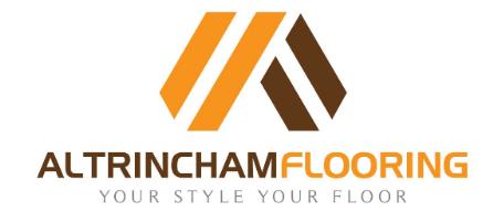 Altrincham Flooring  Local Flooring Contractor Covering