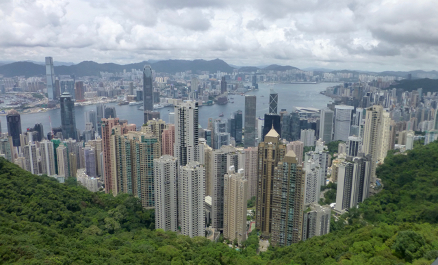 view-over-hong-kong-from-victoria-peak