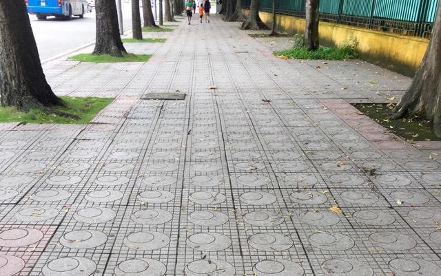 decorative-hanoi-paving