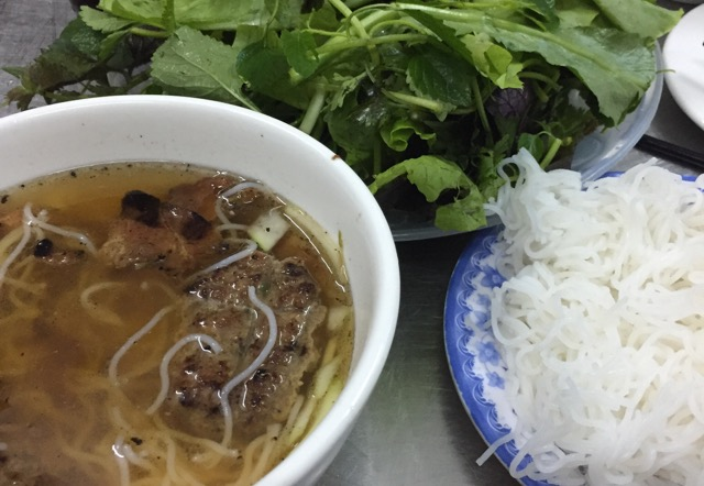 Bun-cha-broth-is-quite-sweet