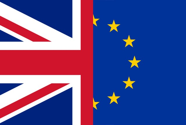 half-eu-half-uk-flag