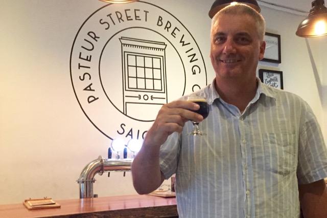 pasteur-street-brewery-saigon