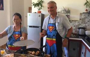 Mama-cooking-class-vietnam-hoi-an