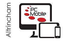 Tablet Repairs » Altrincham PC Mobile Repair Centre