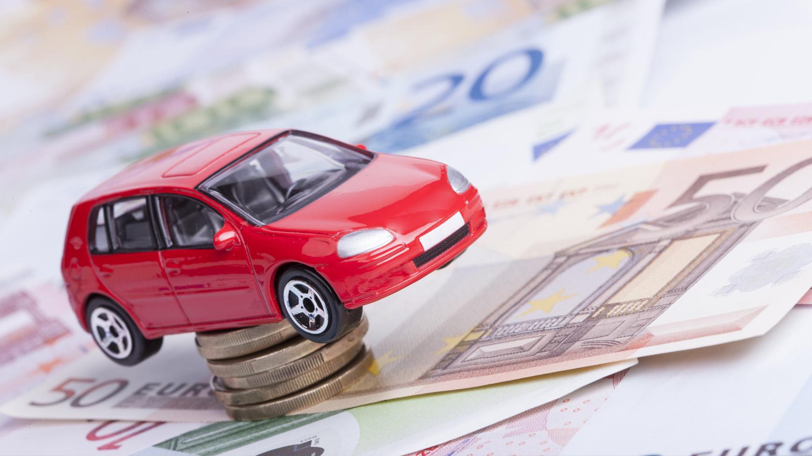 Bollo Auto Quando E Come Pagarlo Altroconsumo
