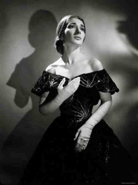 Maria_Callas_(La_Traviata)