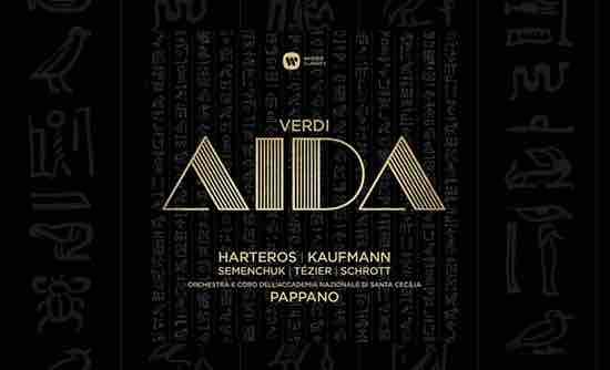 Pappano-Verdi-Aida-550x334