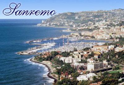 sanremo_panoramic_view-thumb