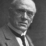 Dr. John Henry Tilden