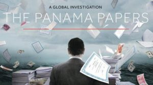 Panama Papers fig2