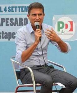 L'ospedale unico a Muraglia, Federico Talè prende le distanze da Ceriscioli