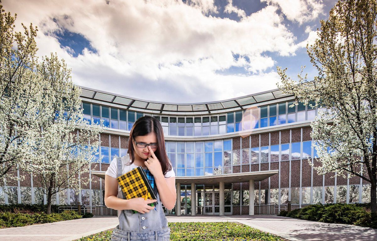10 Things Freshmen Should Do To Prepare For Fall Semester At Byu The Alternate Universe Best of all, the rmp app allows you customize your user experience by setting your school, major. prepare for fall semester at byu