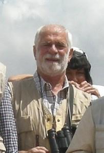 Gaspare Guerrieri