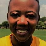 Christina Kutumela