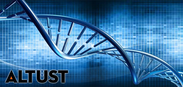 DNA, James Watson ve Irkçılık – Adam Rutherford