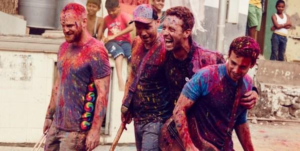 Coldplay-Atlantic (1500x756)