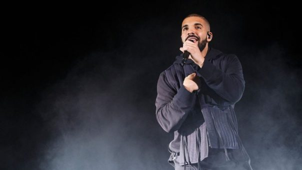 drake-views-from-the-6-to-arrive-end-of-april