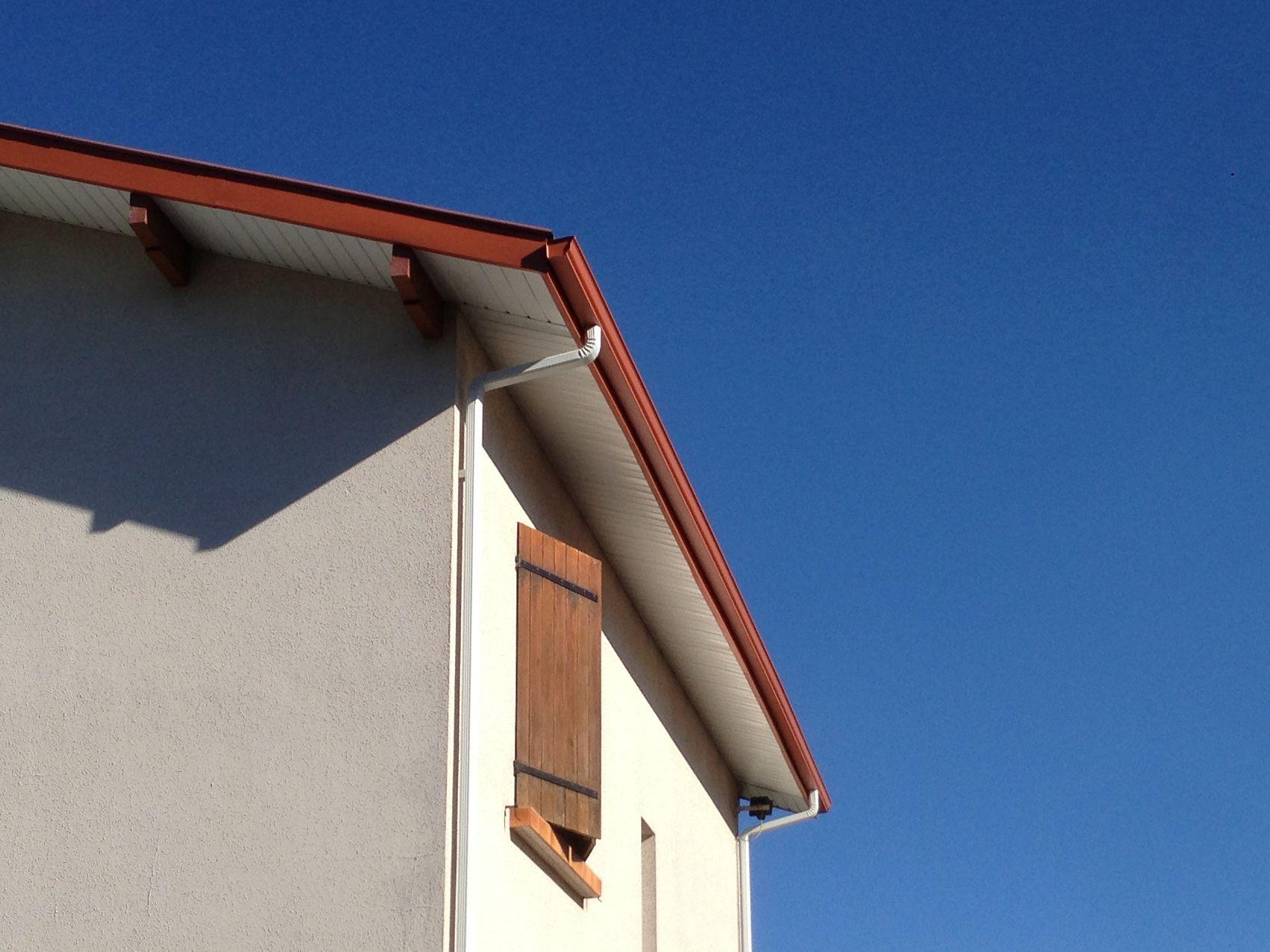 Comment monter un faux plafond en pvc faux plafond bois for Plafond facile a poser